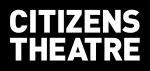 Citizens Theatre logo