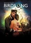BIRDSONG_main